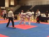 NAS Round 3 NSW